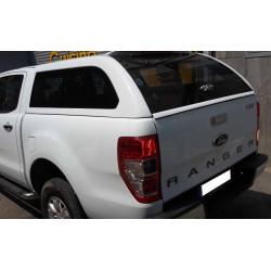 Hardtop CKT Deluxe pro Ford Ranger T6
