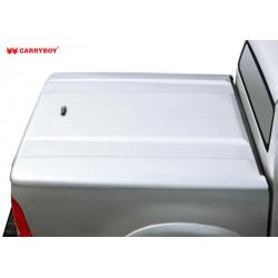 Mitsubishi L200 Sport Lid model SM - kryt korby -(v plniči)