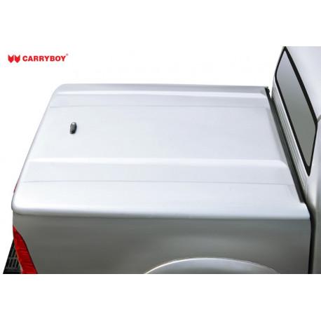Mitsubishi Triton Sport Lid model SM - kryt korby -(in primer)