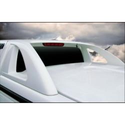 Mitsubishi Triton Sport Lid model GSM - in primer