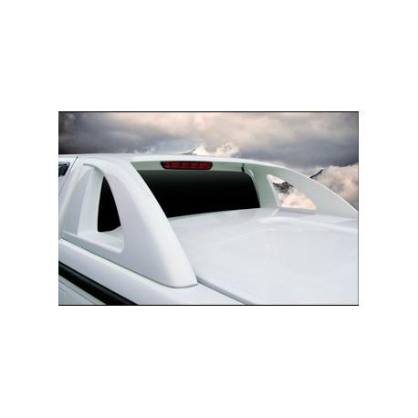 Mitsubishi Triton Sport Lid model GSM - kryt korby -v plniči