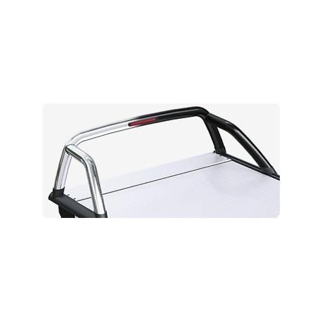 Sportovní rám korby pro MT Roletu na Ford Ranger