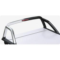 Sportovní rám korby pro MT Roletu na VW Amarok