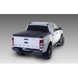 Aeroklas sportovní kryt korby z ABS čierný Ford Ranger