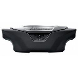 Box na nářadí - Aeroklas Gladiator U-Box M