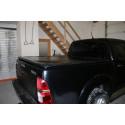 Alpex skládací plachta - Toyota Hilux - použité