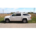 Hardtop CKT Sport for VW Amarok DC