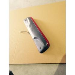 Zadní brzdové světlo pro HT Carryboy S560