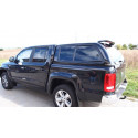 HT CKT Windows for VW Amarok DC