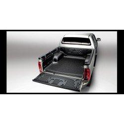 Vložka korby s lemem na Ford Ranger Rap(super) Cab 06-2012