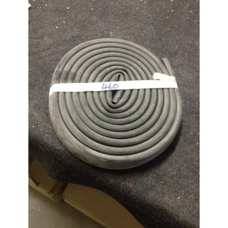 Těsnící guma pod hardtop