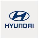 Vozy Hyundai